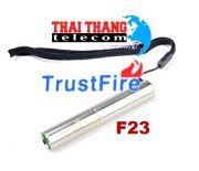 den-pin-bo-tui-trustfire-f23