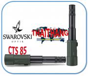 ong-nhom-vien-vong-swarovski-cts-85