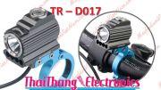 den-pin-led-gan-xe-dap-trustfire-tr-d017