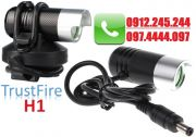 den-pin-lap-xe-dap-mini-trustfire-tr-h1-500-lumens