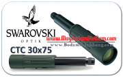 ong-nhom-tieu-diem-swarovski-ctc-30x75