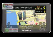 dinh-vi-dan-duong-gps-papago-waygo-260