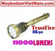 den-pha-led-trustfire-ak-90-12led-11000-lumen