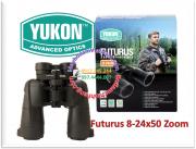 ong-nhom-zoom-yukon-824x50-belarus