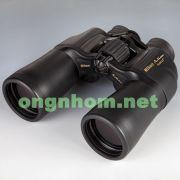 ong-nhom-hai-mat-nikon-action-12x50-cf