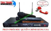micro-shure-ugx9-khong-day-chinh-hang-usa