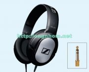 tai-nghe-headphone-chinh-hang-sennheiser-hd-201