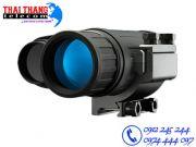 camera-hong-ngoai-quan-sat-dem-45x-40mm-equinox-z