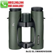 ong-nhom-swarovski-el-8x32-swarovision