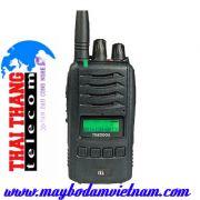 bo-dam-uhf-tti-tx-2000-u-ip67