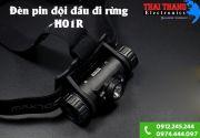 den-pin-deo-dau-di-rung-h01r