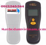 may-do-toc-do-quay-ly-tam-smartsensor-ar926