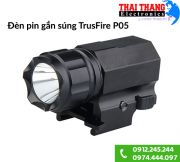 den-pin-gan-sung-sieu-sang-trustfire-p05