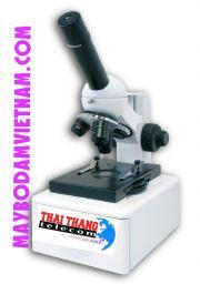 kinh-hien-vi-quang-hoc-bresser-duolux-20-1280x