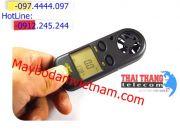 cam-bien-toc-do-gio-smart-sensor-ar816-plus