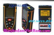 thuoc-do-laser-80m-sw80