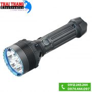 den-pin-olight-x9r-marauder