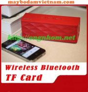 loa-bluetooth-bjela-ht1051