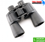 ong-nhom-bushnell-powerview-12x50