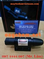 ong-ngam-tia-lazer-do-5mw-635-655nm-sieu-manh-bang