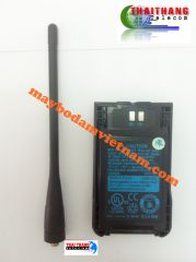 phu-kien-bo-dam-kenwood-tk-3000