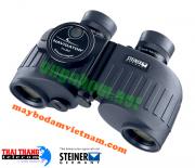 ong-nhom-hang-hai-steiner-navigator-7x30-wc