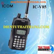 bo-dam-icom-icv85