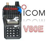 bo-dam-cam-tay-icom-icv80e