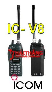 may-bo-dam-icom-ic-v8