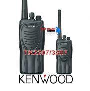 bo-dam-cam-tay-kenwood-tk22073207