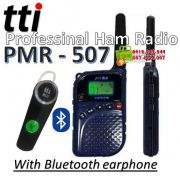 bo-dam-mini-tti-pmr-507-bluetooth