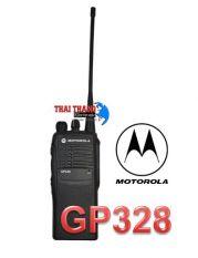 bo-dam-cam-tay-motorola-gp328
