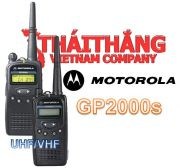 may-bo-dam-motorola-gp2000s