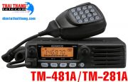 bo-dam-taxi-kenwood-tm481atm281a