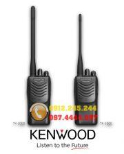 bo-dam-kenwood-tk20003000p701