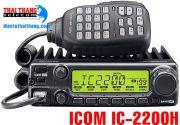 bo-dam-taxi-icom-ic2200h