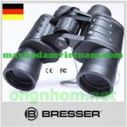 ong-nhom-goc-rong-bresser-8x40-hunter
