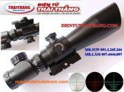 ong-ngam-bushnell-39x42eg-kiem-den-laser-khung