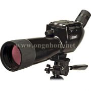 ong-nhom-chup-anh-bushnell-spotting-scope-1545x70