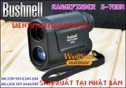 ong-nhom-do-khoang-cach-bushnell-10x25500700mja