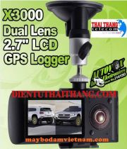 camera-hanh-trinh-x3000