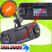camera-hanh-trinh-o-to-2-camera-full-hd-sieu-net-g