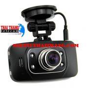 camera-giam-sat-hanh-trinh-o-to-do-phan-giai-full-