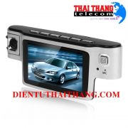 camera-hanh-trinh-o-to-2-camera-full-hd-sieu-net