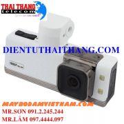 camera-hanh-trinh-tren-oto-sieu-net-full-hd