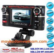 camera-hanh-trinh-cho-oto-hai-camera