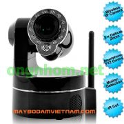 camera-ip-khong-day-wifi-zoom-3x-ip01