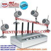 camera-wireless-khong-day-4-mat-quay-dem