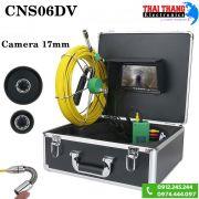 camera-noi-soi-duong-ong-usa-cns06dv