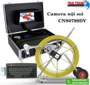 camera-noi-soi-duong-ong-cns0799dv